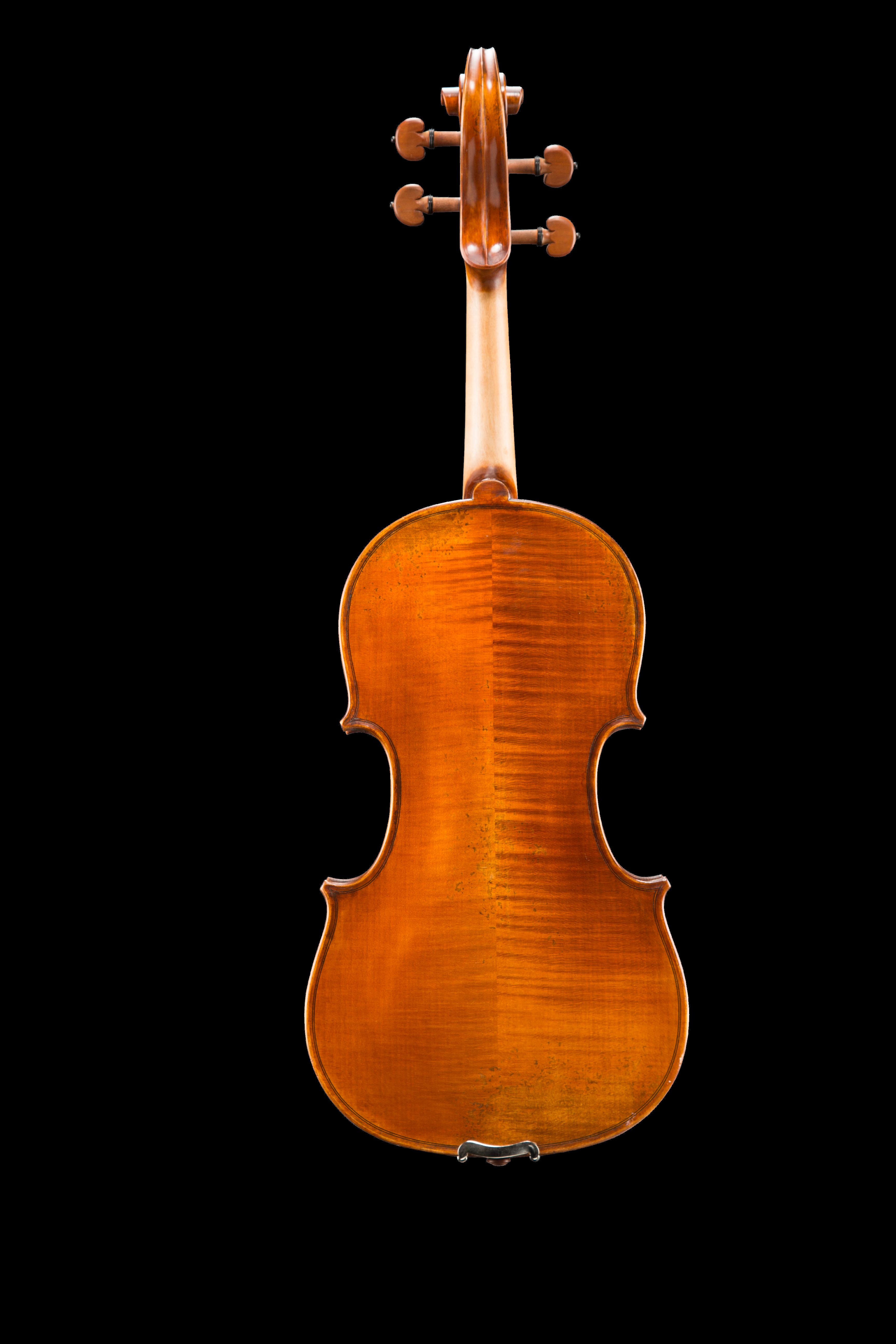 """VA405 Andreas Eastman Viola 17"""" - 13"""""""