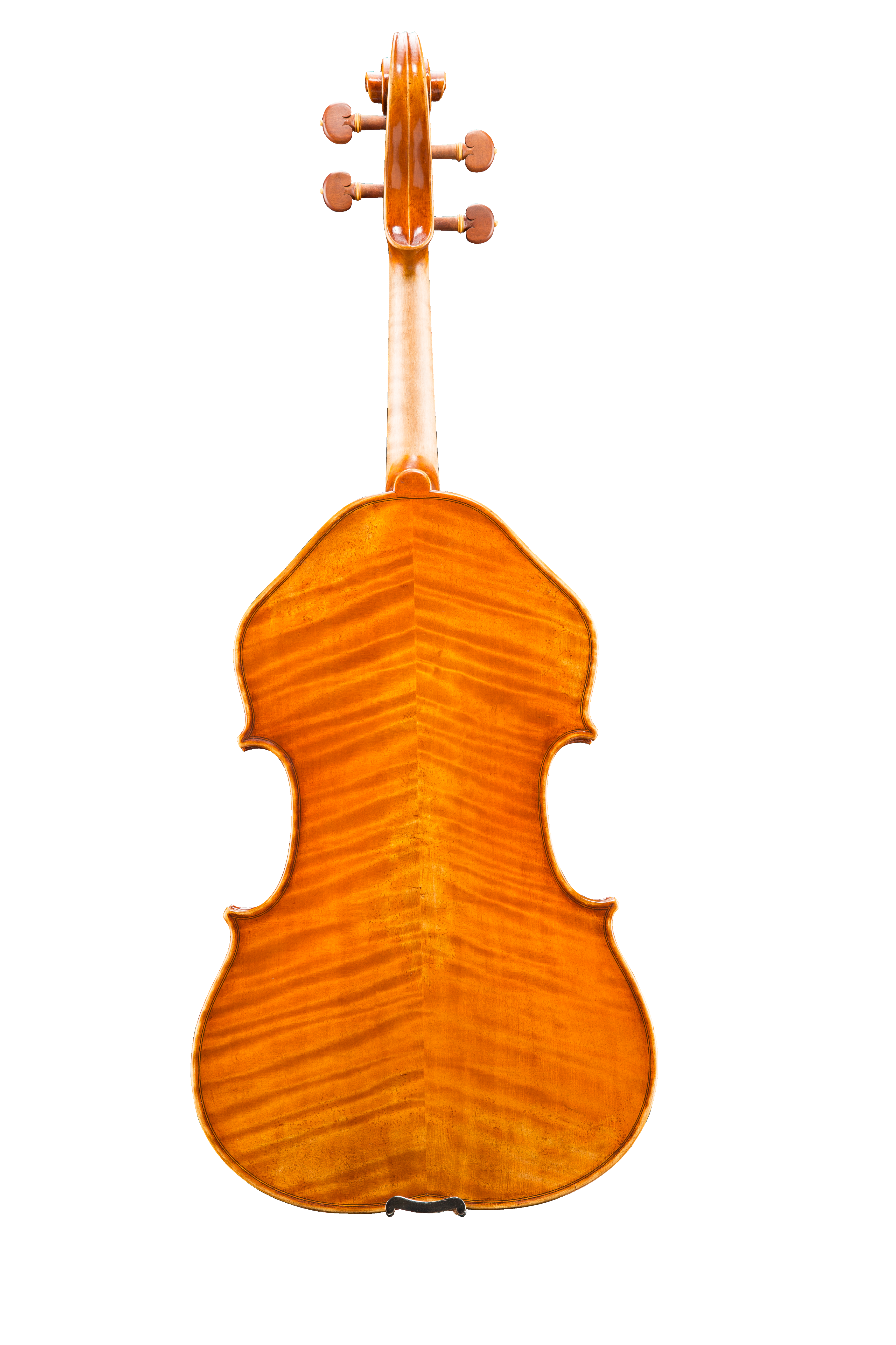 "VA503 Jean Pierre Lupot Viola 16.5"" - 15"""