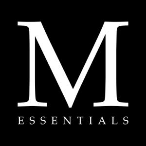 Music Essentials, Singapore