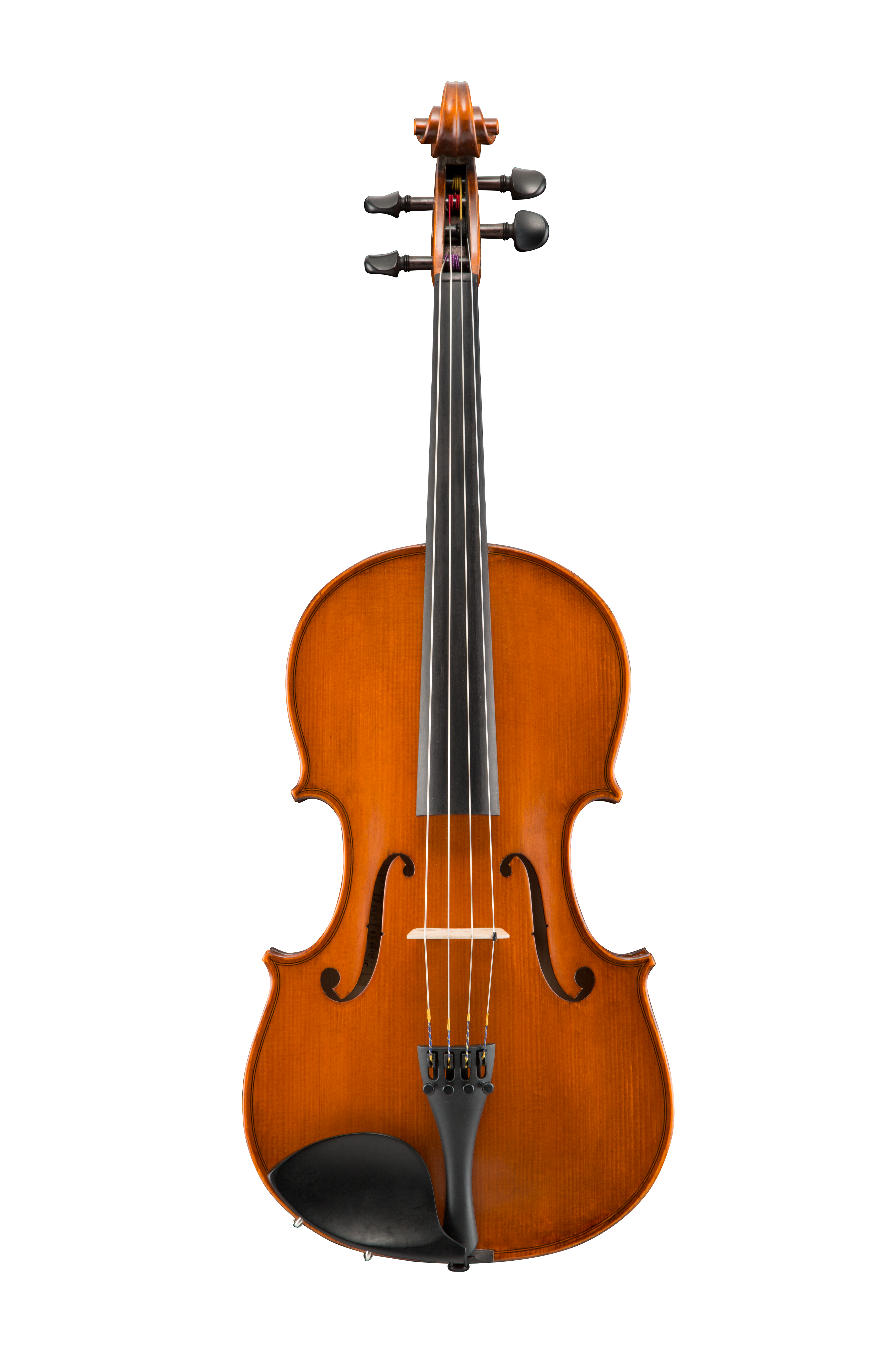 "VA140 Samuel Eastman Viola 16.5"" -11"""