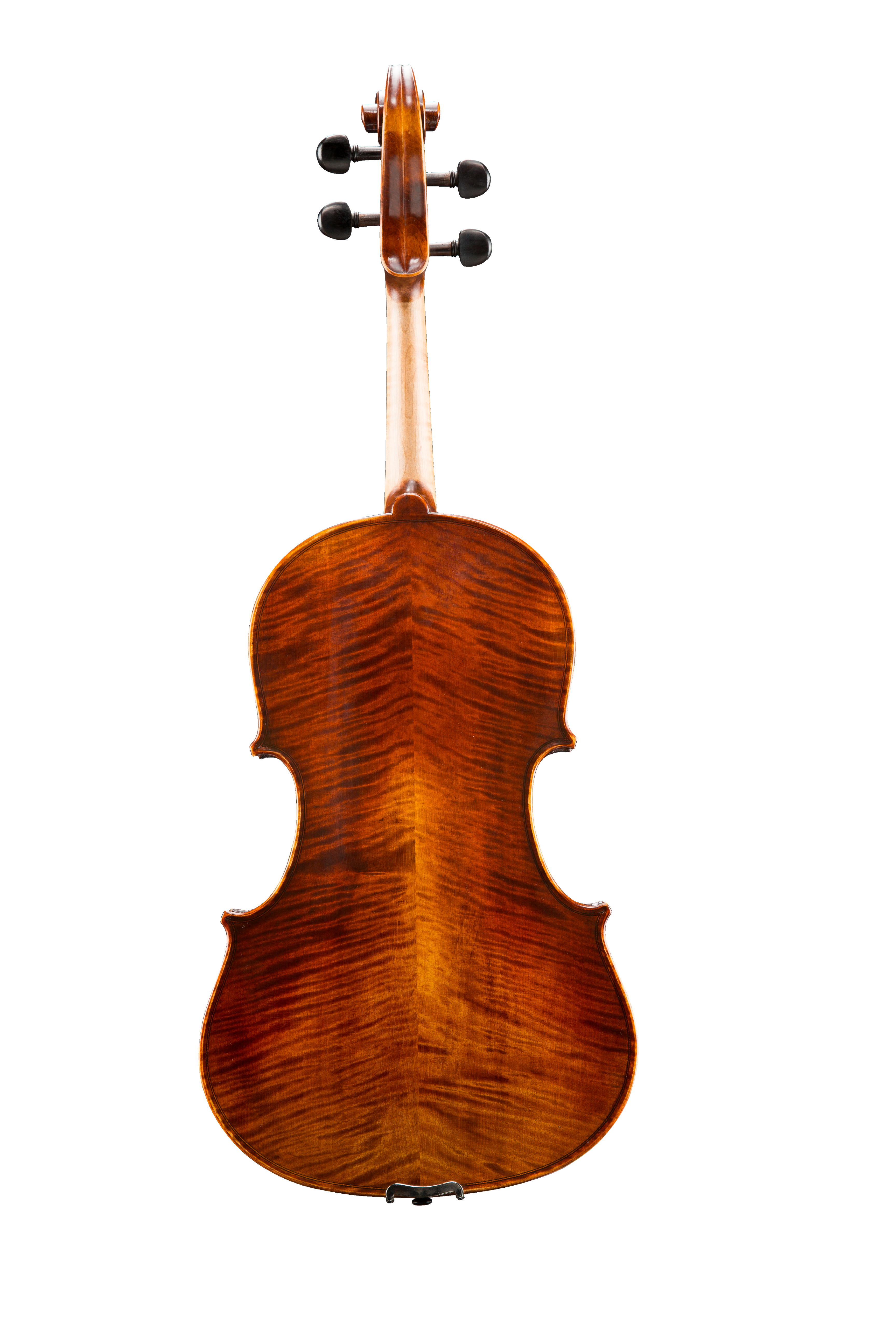 """VA305 Andreas Eastman Viola 17"""" - 12"""""""
