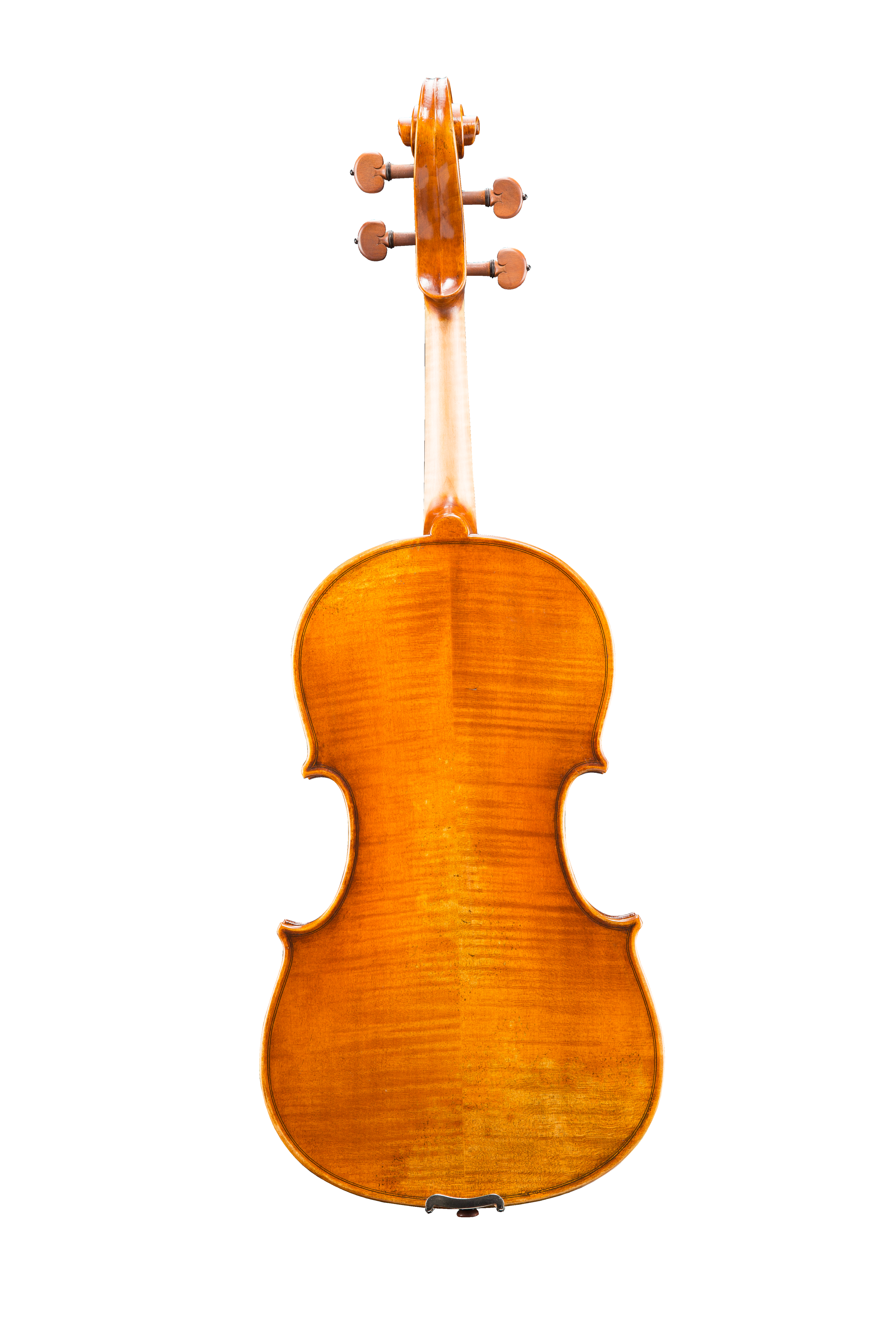 "VA502 Pietro Lombardi Viola 17"" - 15"""